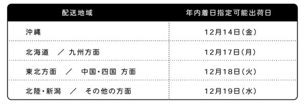 181126_冬季休暇のお知らせ-01.png